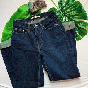 VINTAGE Tommy Hilfiger Jeans!!